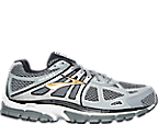 Men's Brooks Beast Wide Width 4E Running Shoes