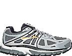 Men's Brooks Beast Wide Width 4E Running Shoes