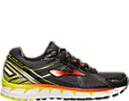Men's Brooks Adrenaline GTS 15 Running Shoes