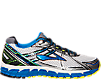 Men's Brooks Adrenaline GTS 15 Wide Running Shoes