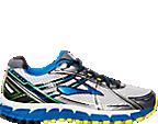 Men's Brooks Adrenaline GTS 15 Wide Running Shoes