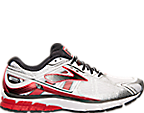 Men's Brooks Ravenna 6 Running Shoes