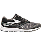 Men's Brooks Launch 2 Running Shoes