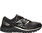 Men's Brooks Glycerin 13 Running Shoes