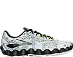 Men's Brooks Neuro Running Shoes