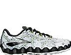 Men's Brooks Neuro Running Shoes