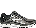 Men's Brooks Adrenaline 16 Running Shoes