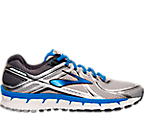 Men's Brooks Adrenaline GTS 16 Running Shoes