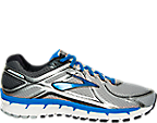 Men's Brooks Adrenaline GTS 16 Wide Running Shoes
