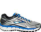 Men's Brooks Adrenaline GTS 16 Wide Running Shoes