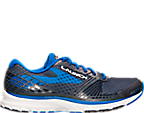 Men's Brooks Launch 3 Running Shoes