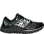 Men's Brooks Glycerin 14 Running Shoes