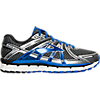 color variant Anthracite/Electric Brooks Blue/Silver