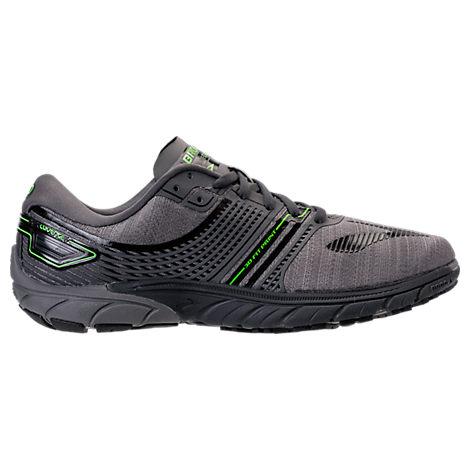 Men's Brooks Purecadence 6 Running Shoes