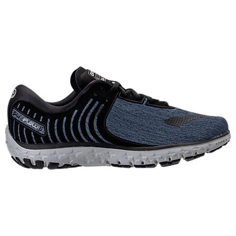 Men's Brooks Pureflow 6 Running Shoes