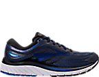 Men's Brooks Glycerin 15 Running Shoes