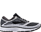 Men's Brooks Revel Running Shoes
