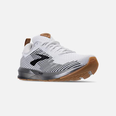 Men's Brooks Levitate Running Shoes | Tuggl