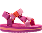 Girls' Toddler Teva Universal Sandals