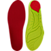 Front view of Women's Sof Sole Arch Insole Size 5-7.5 in W 5-7.5