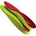 Alternate view of Women's Sof Sole Arch Insole Size 5-7.5 in W 5-7.5