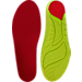 Front view of Women's Sof Sole Arch Insole Size 5 - 7.5 in W 5-7.5