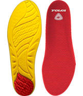 Men's Sof Sole Arch Insole Size 11-12.5