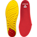 Front view of Men's Sof Sole Arch Insole Size 11-12.5 in M 11-12.5