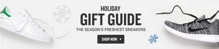 Shop The Gift Guide for Women.