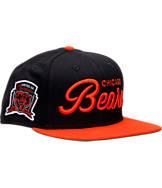 New Era Chicago Bears NFL Da Bears Snapback Hat