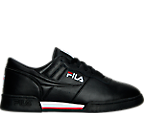 Men's Fila Original Fitness Casual Shoes