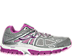 Women's Brooks Ariel Running Shoes