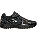 Women's Brooks Adrenaline GTS 15 Running Shoes