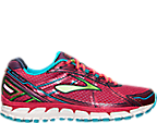 Women's Brooks Adrenaline GTS 15 Running Shoes