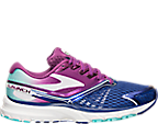 Women's Brooks Launch 2 Running Shoes