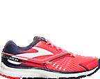 Women's Brooks Launch 2 Running Shoes
