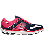 Women's Brooks PureFlow 4 Running Shoes
