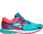 Women's Brooks Ravenna 6 Running Shoes