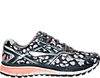 Women's Brooks Ghost 8 Running Shoes