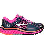 Women's Brooks Glycerin 13 Running Shoes