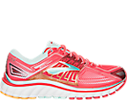 Women's Brooks Glycerin 13 Running Shoes