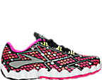 Women's Brooks Neuro Running Shoes