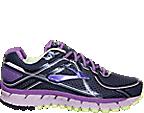 Women's Brooks Adrenaline GTS 16 Running Shoes