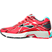 Left view of Women's Brooks Adrenaline GTS 16 Running Shoes in 665
