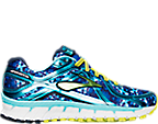 Women's Brooks Adrenaline GTS 16 Running Shoes