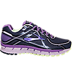 Women's Brooks Adrenaline GTS 16 Wide Running Shoes