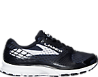 Women's Brooks Launch 3 Running Shoes