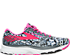 Women's Brooks Launch 3 Running Shoes