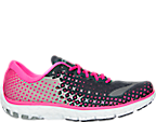 Women's Brooks PureFlow 5 Running Shoes