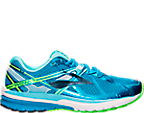 Women's Brooks Ravenna 7 Running Shoes